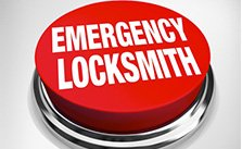 Waldwick Locksmith Service Waldwick, NJ 201-402-2692